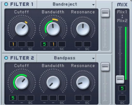 11 Tricks For Sound Design in MASSIVE – Cymatics fm