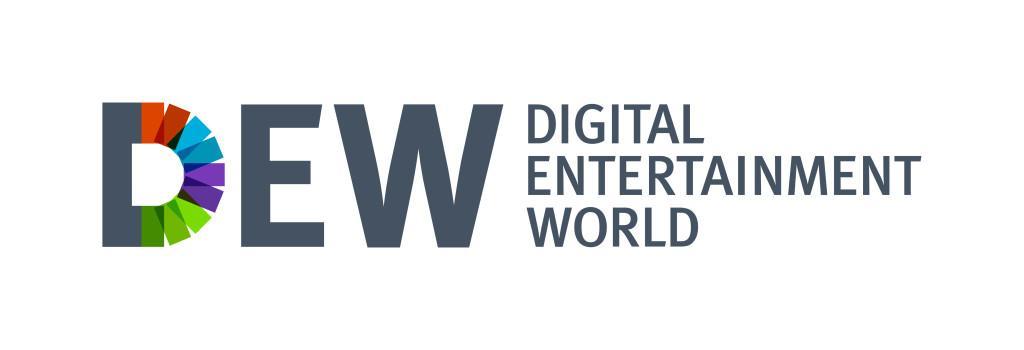 DEW_Logo_Horz
