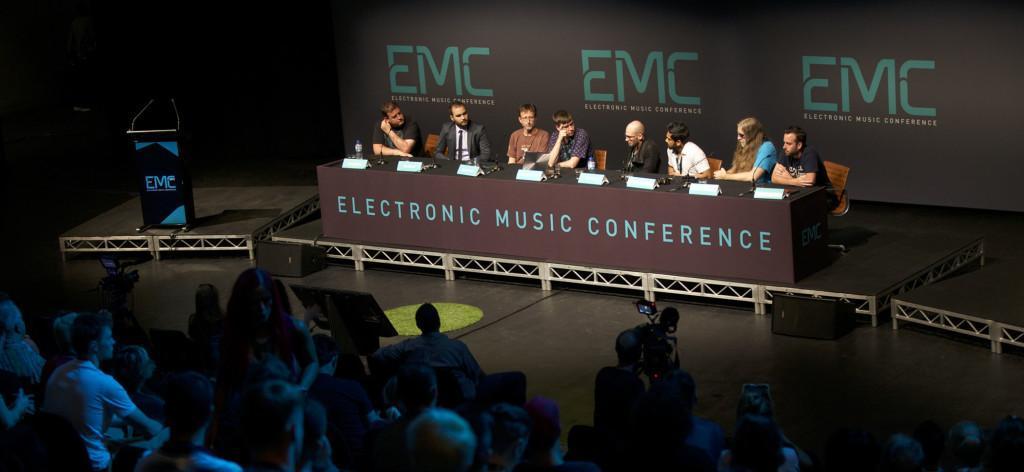 EMC Picture