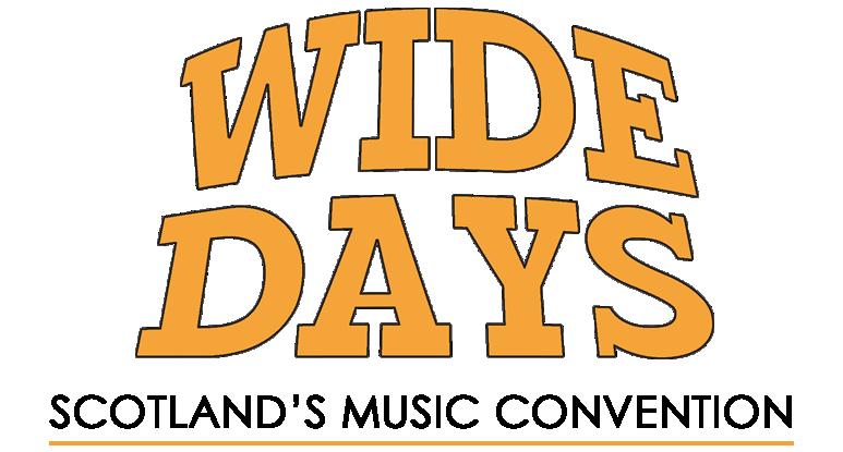 widedays