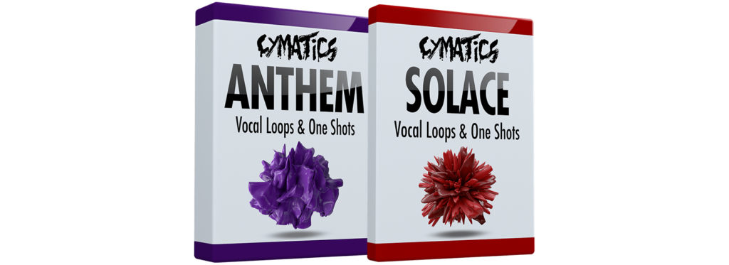 Ultimate List of Free Vocal Samples – Cymatics fm