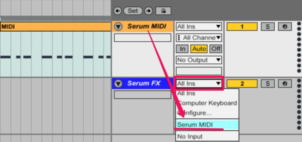 Serum Tutorial - 25 Serum Tips You Need To Know – Cymatics fm