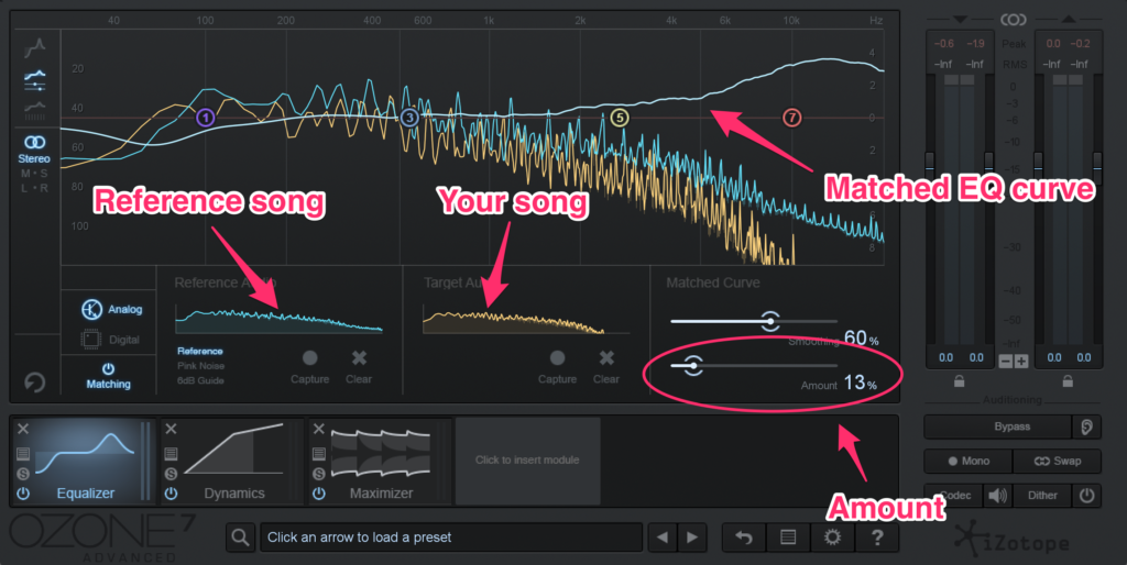 11 Simple Mixing Tips You Need to Know – Cymatics fm