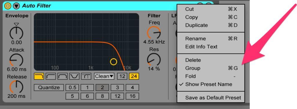 Ableton Tutorial - 20 Ableton Tips You Need To Know – Cymatics fm