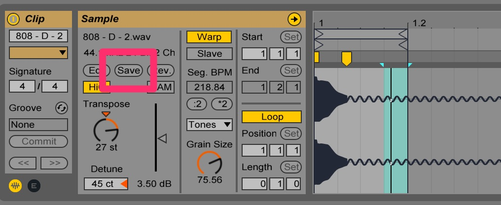 Ableton Tutorial - 20 Ableton Tips You Need To Know