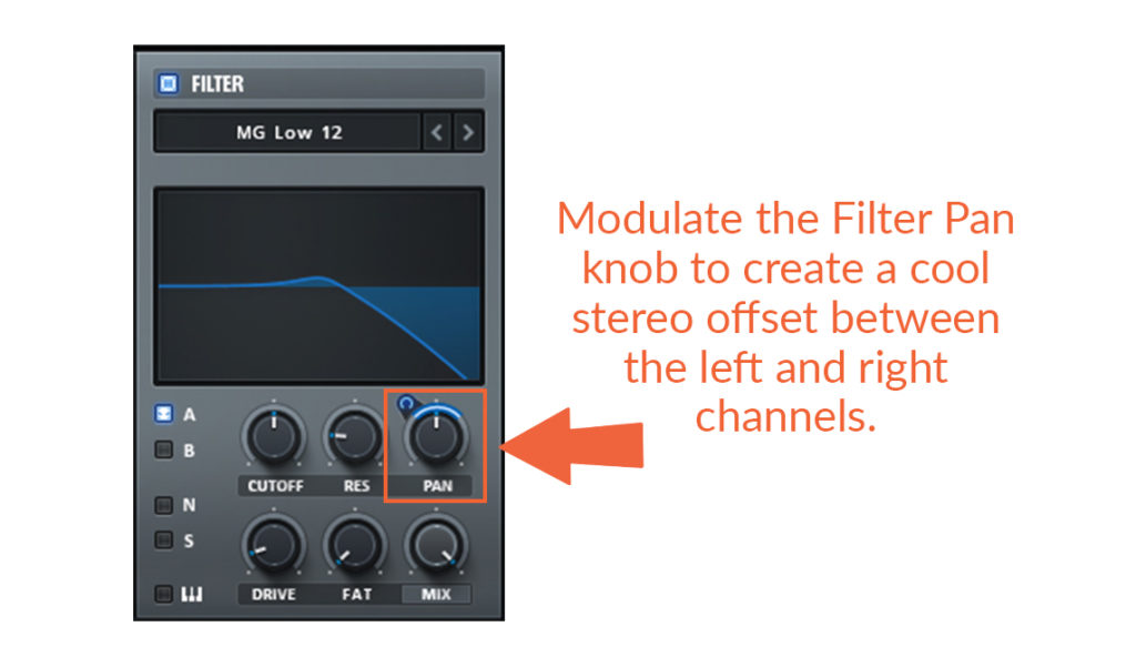 The Step By Step Guide To Creating Plucks in Xfer Serum