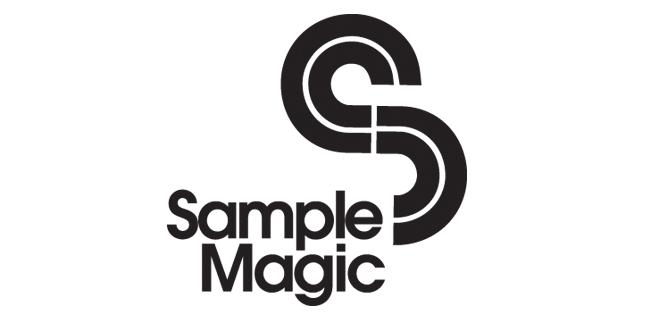 sample-magic-cymatics-kontakt libraries
