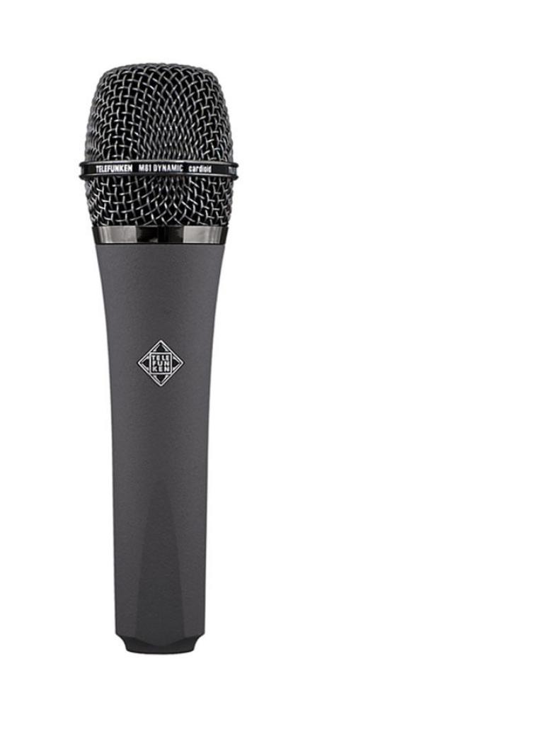 cymatics-telefunken-best microphone