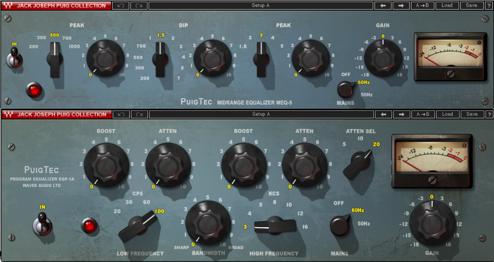 cymatics-puigtec-best waves plugins