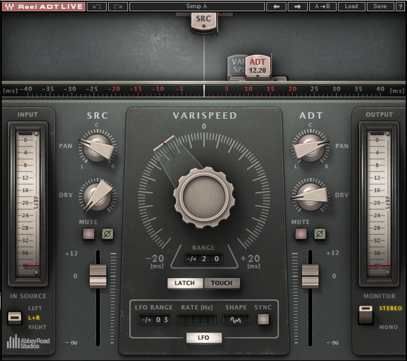 Waves Plugins: 15 Incredible VSTs You MUST Have! – Cymatics fm