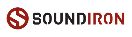 soundiron-cymatics-kontakt libraries