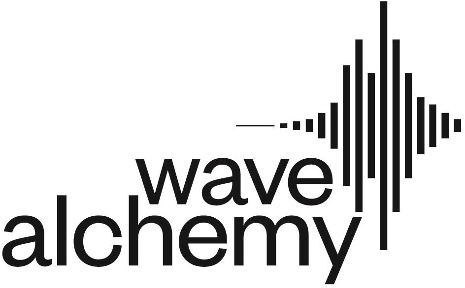 wave-alchemy-cymatics-kontakt libraries