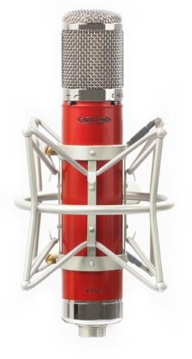 cymatics-avantone-best microphone