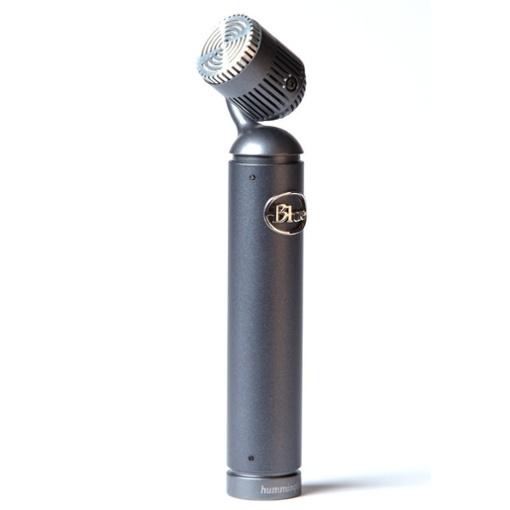 cymatics-hummingbird-best microphone