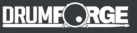 drumforge-cymatics-kontakt libraries