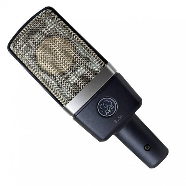 15 of the best studio microphones under 500. Black Bedroom Furniture Sets. Home Design Ideas