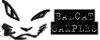 badcat-samples-cymatics-kontakt libraries