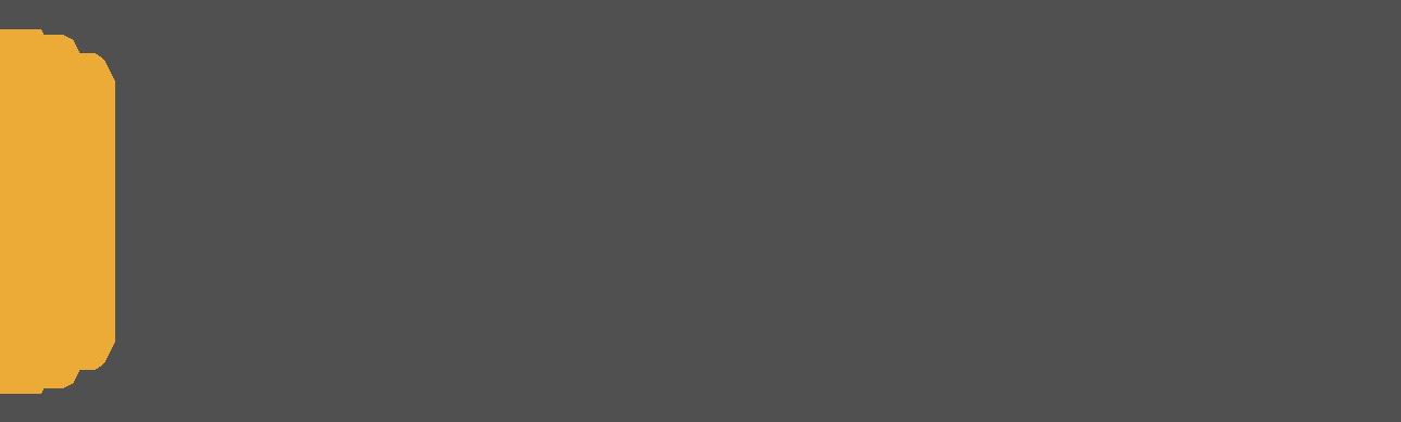 The Best Kontakt Libraries in 2017 - 131 Free & Premium