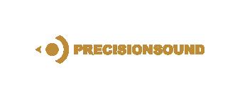 precision-sound-cymatics-kontakt libraries