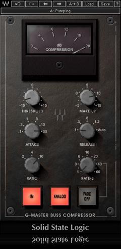 cymatics-ssl-best waves plugins