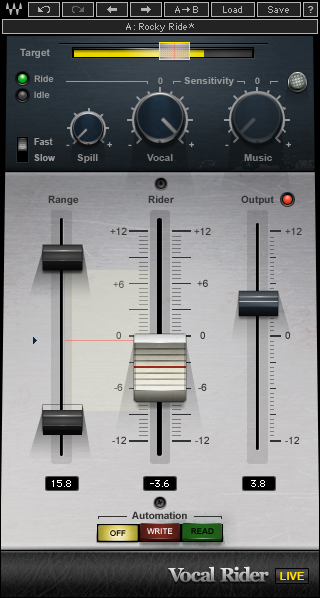 cymatics-vocal rider-best waves plugins