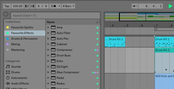 FL Studio 20: 9 Features We Would Like To See! – Cymatics fm