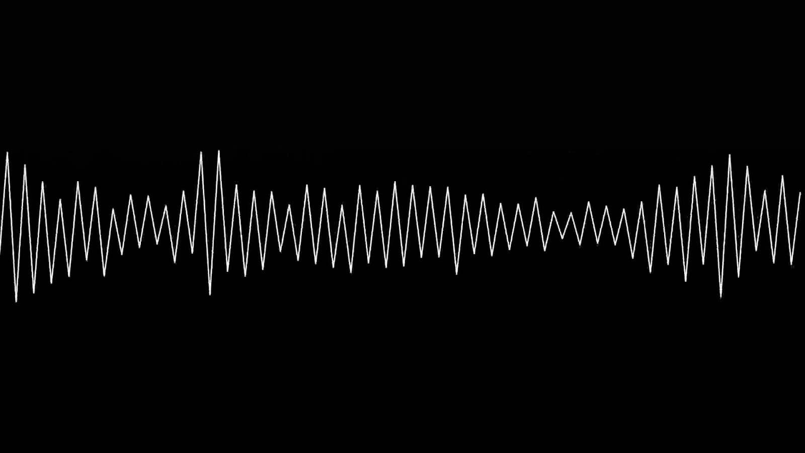 cymatics-fl studio 20-waveform
