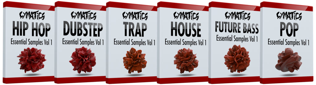 Free Drum Kits: 125+ Of The Best Drum Sample Kits In 2018! – Cymatics fm