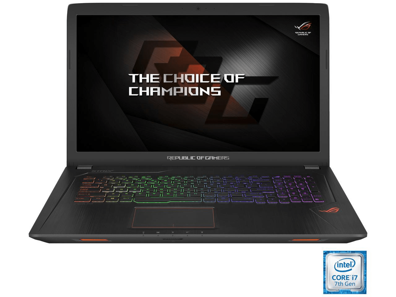 cymatics-asus rog-best laptop for music production