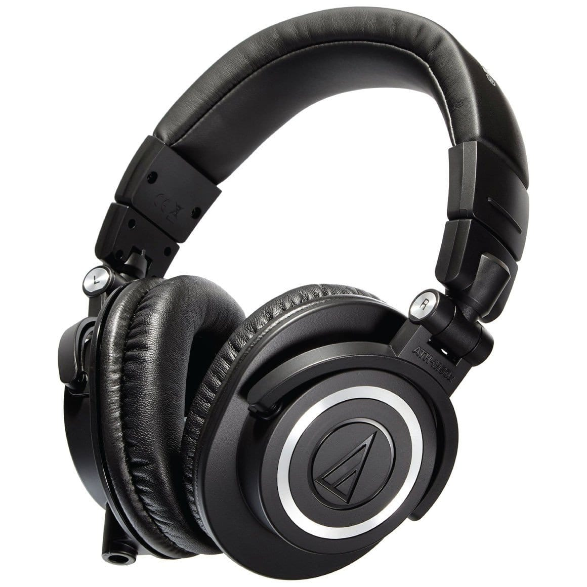 cymatics-best dj headphones-ath m50x