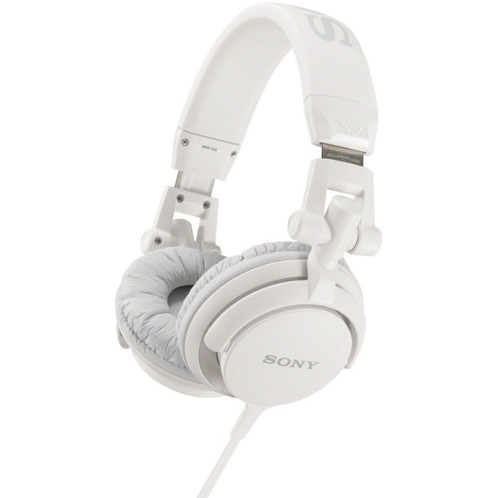 cymatics-best dj headphones-mdr v55