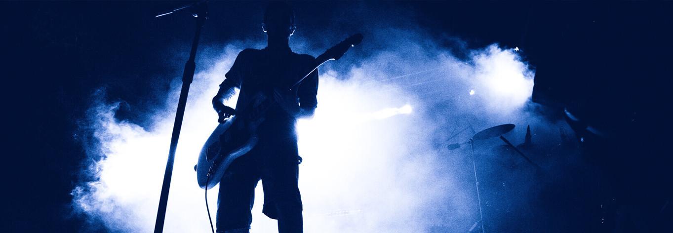 Cymatics-Rock-Midi files