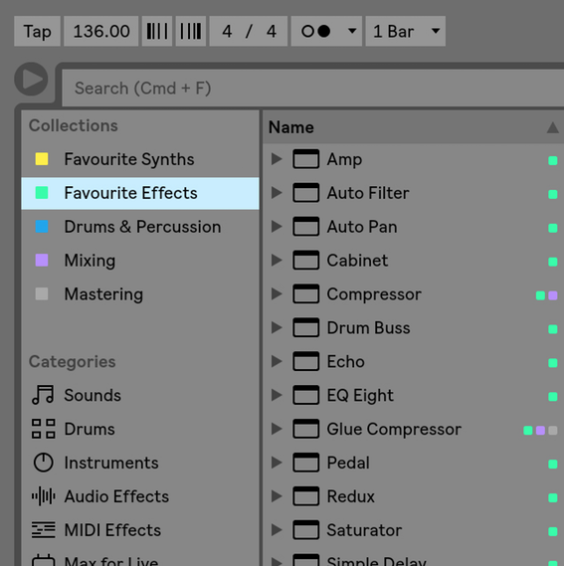 cymatics ableton reviews