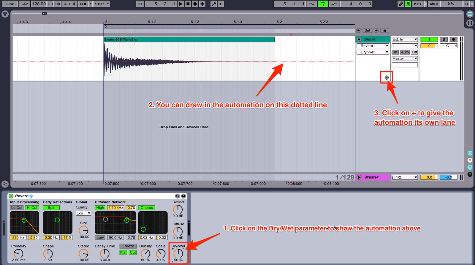 cymatics-pryda snare-automation 02