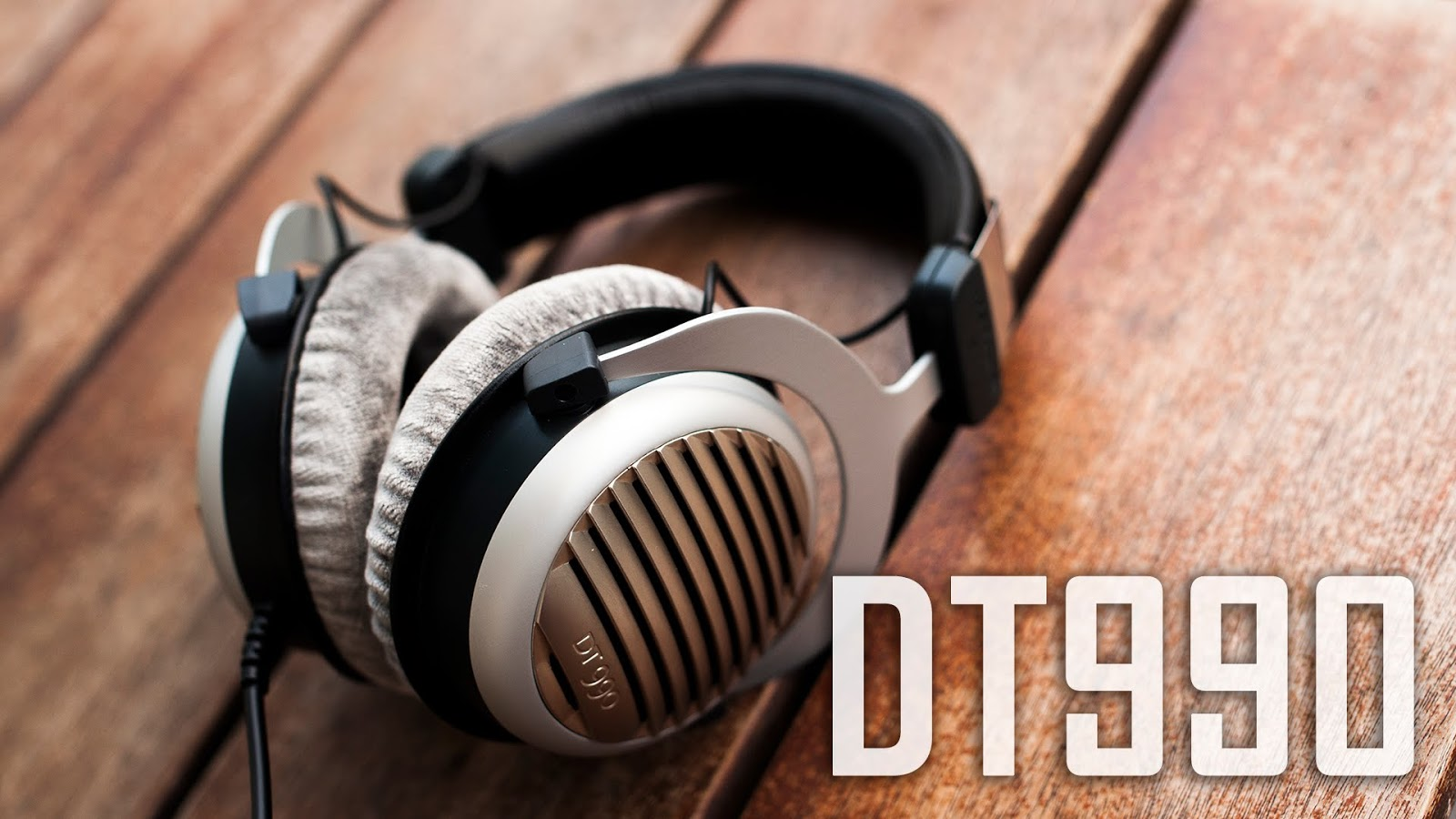 cymatics-best studio headphones-dt 990
