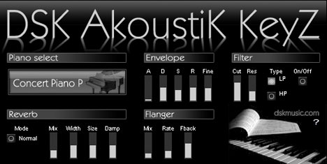 The 25 Best Piano VST Plugins (FREE Downloads Included