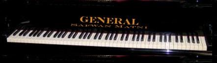 cymatics-best piano vst-general