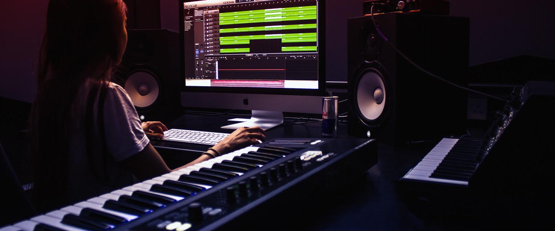 cymatics-studio