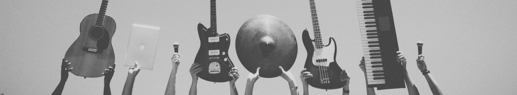 cymatics-soundfonts-instruments