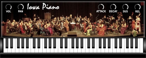 cymatics-best piano vst-Iowa