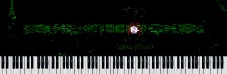 cymatics-best piano vst-japan