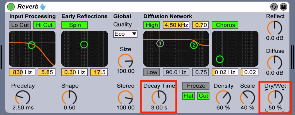 cymatics-pryda snare-reverb