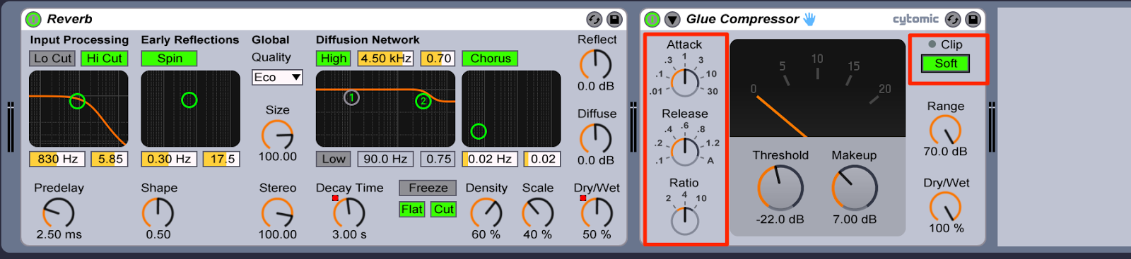 Pryda Snare: How To Make One And Where To Download
