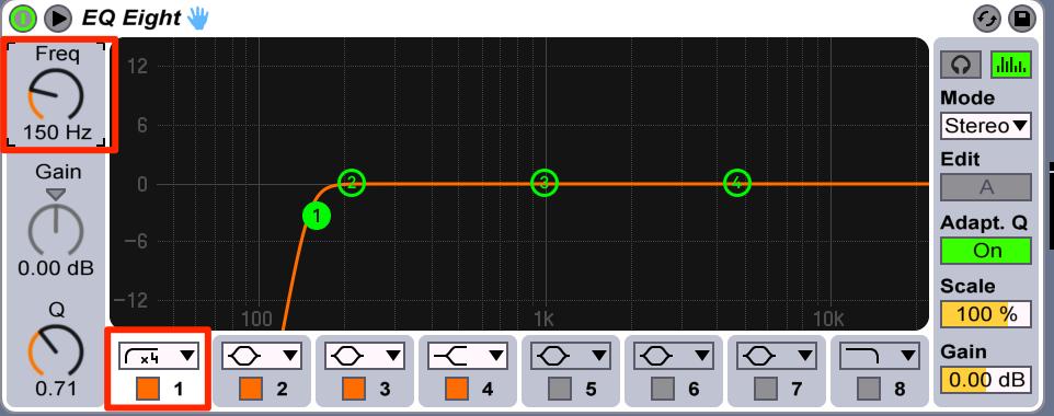 cymatics-pryda snare-eq8 02