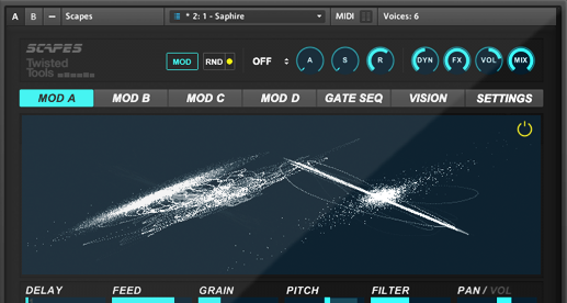 Glitch VST Plugins: 15 Of The Best In 2018!! – Cymatics fm