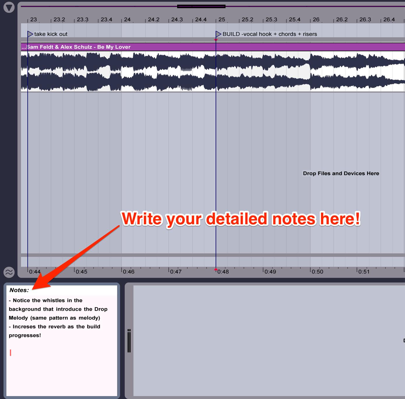 How To Make House Music: 9 Essential Tips! – Cymatics fm