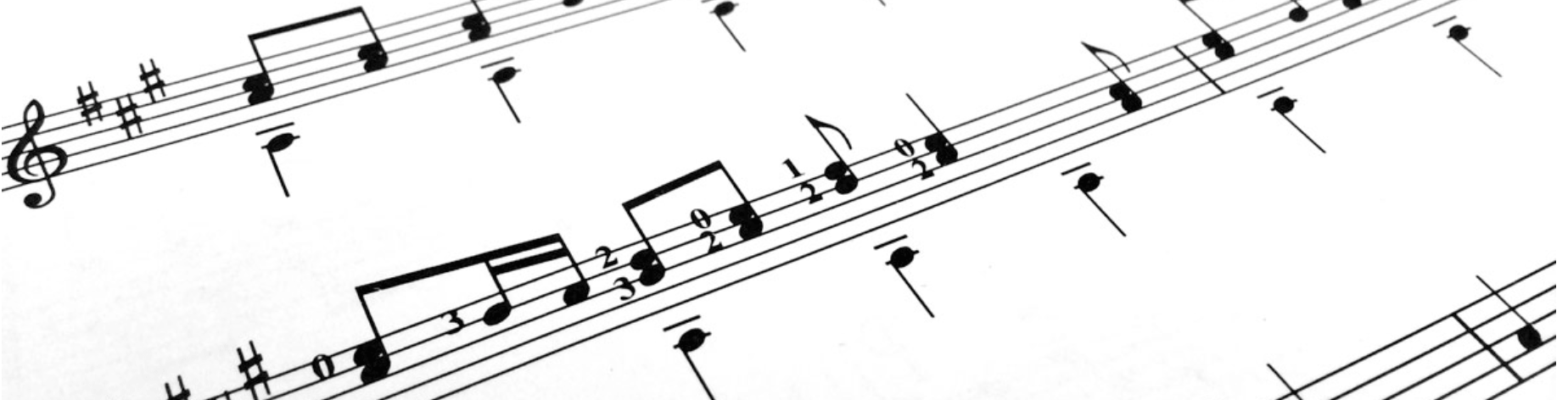 cymatics-soundfonts-scores