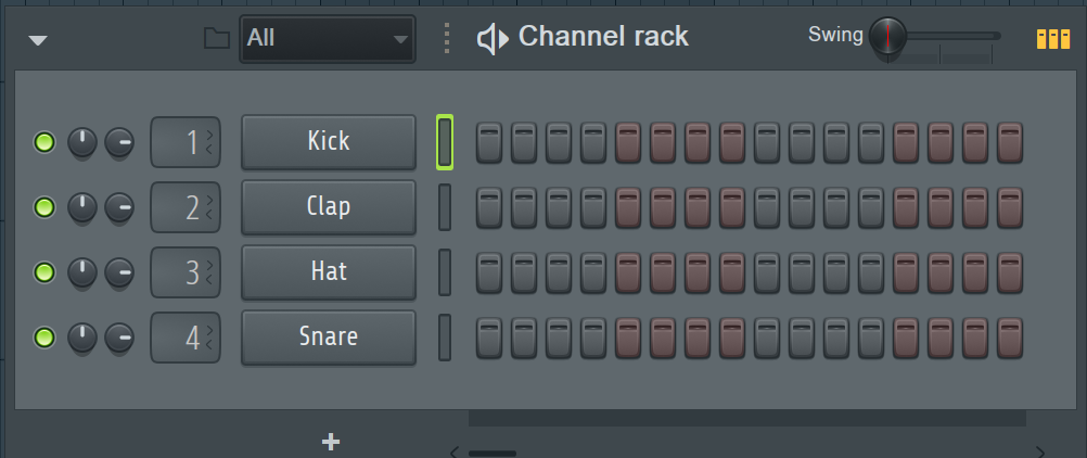 cymatics-fl studio tutorial-channel rack