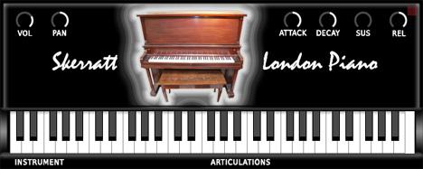 cymatics-best piano vst-skerratt