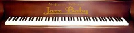 cymatics-best piano vst-jazz